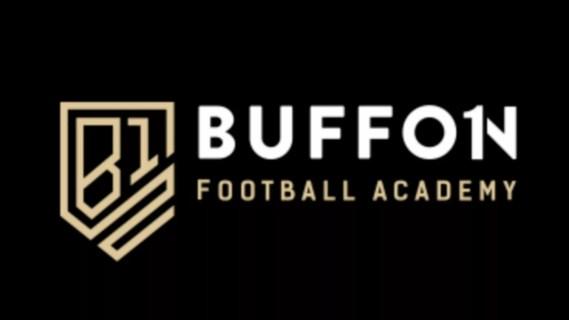 Buffon Academy Logo
