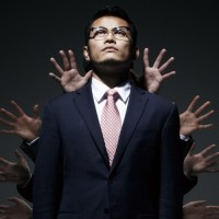Ex MMA Fighter Genki Sudo To Retire From World Order