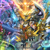 Taking the Plunge: How Players Can Transition Into The Japanese Duel Masters Metagame