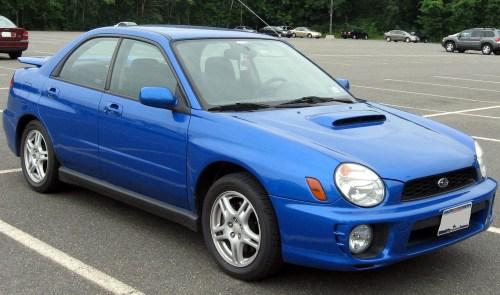 small resolution of 2002 2003 wrx 2002 03 subaru wrx sedan