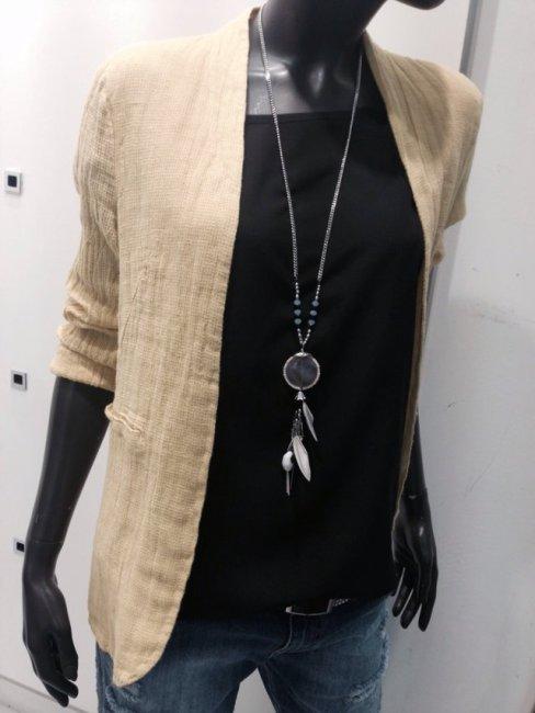 abbigliamento da ragazza alla moda