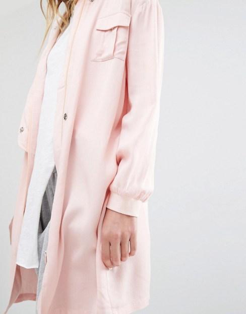 colori tendenza 2017 rosa cipria