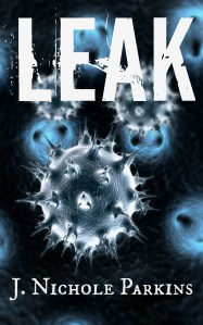 Leak - Short Story