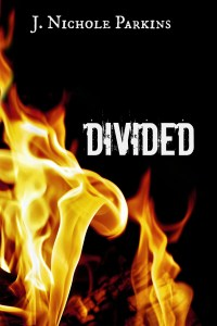 http://jnicholeparkins.com/my-books/the-burned-series/divided/