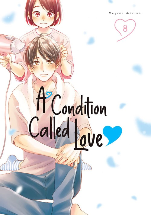 A-Condition-Called-Love.jpg