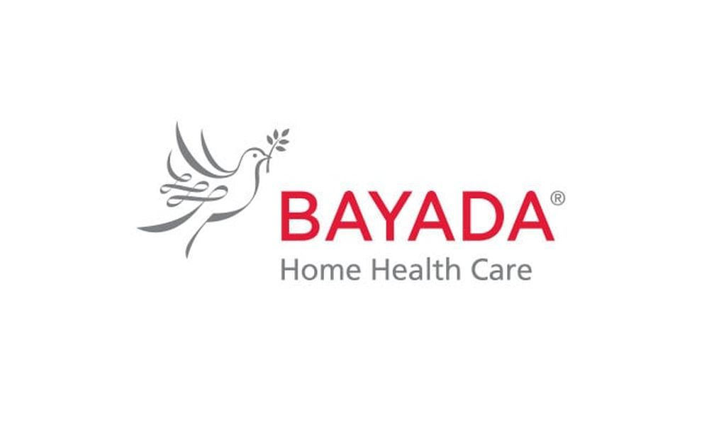 False Claims Act suit against Bayada Home Health Care can