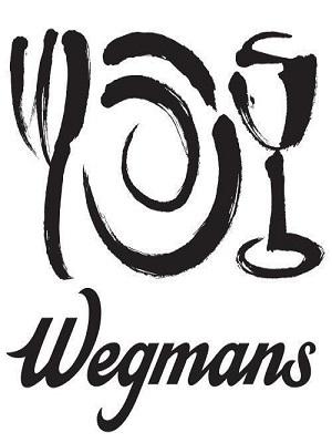 Erie couple files negligence lawsuit against Wegmans