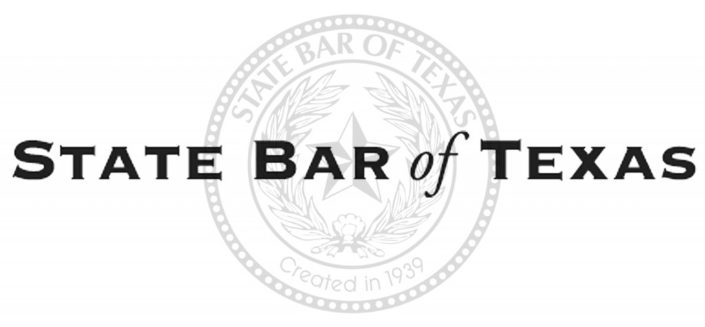 Past and present Texas Bar presidents trade letters over