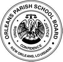 Woman sues Orleans Parish School Board over toxic mold