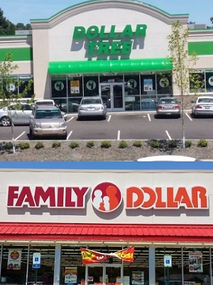 AGs reach settlement in Dollar Tree, Family Dollar acquisition ...