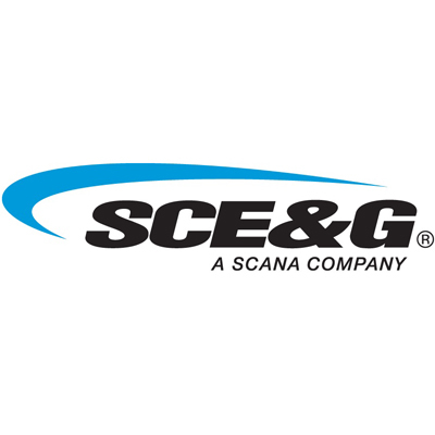S.C. Electric and Gas announces installation of CA01