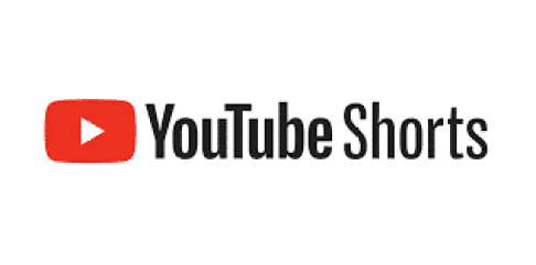 You monetize your YouTube Shorts?