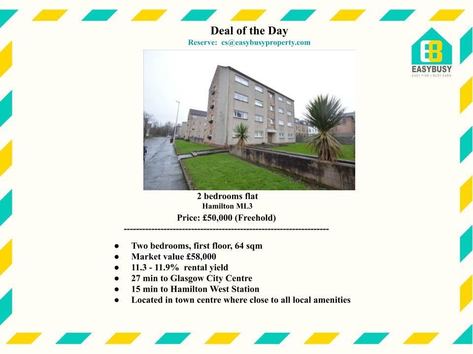 20200911-1   Transaction Record of UK Property Investment   JiaYu