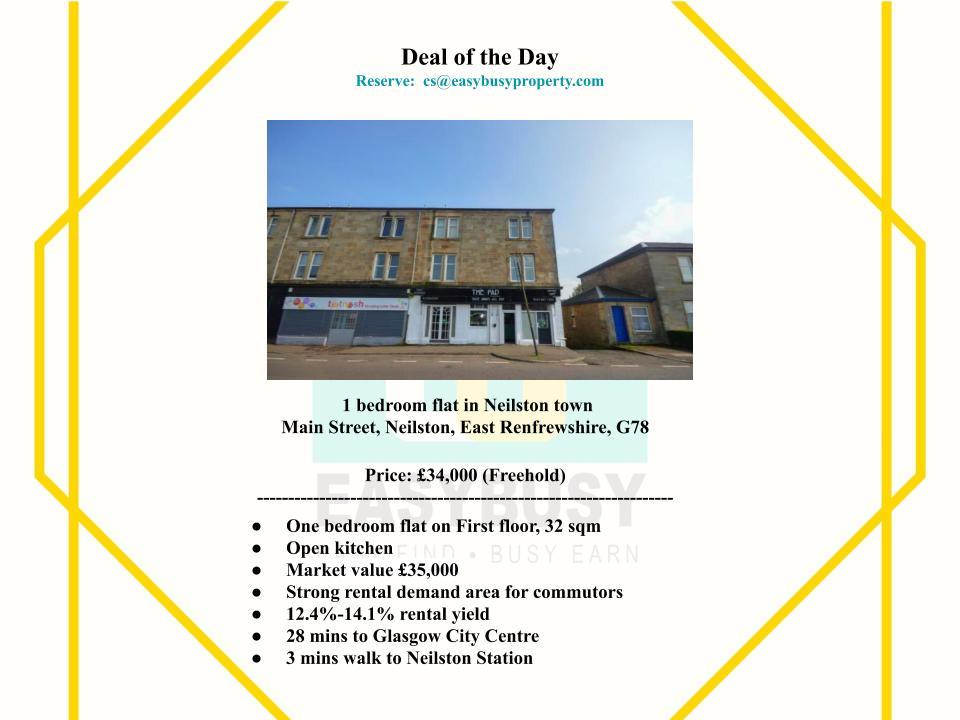 20200813   Transaction Record of UK Property Investment   JiaYu