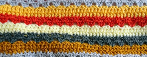 orange-stripes-small