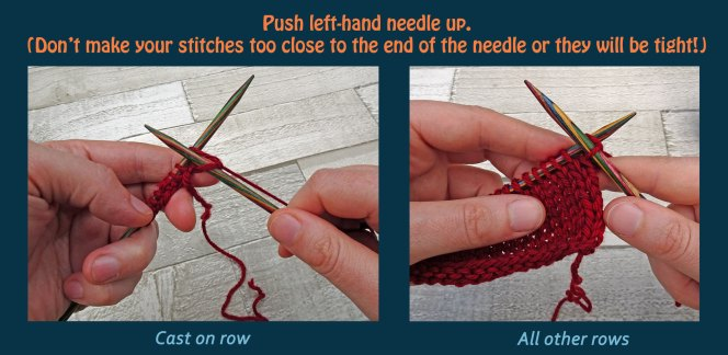 Knitting-step-4.jpg