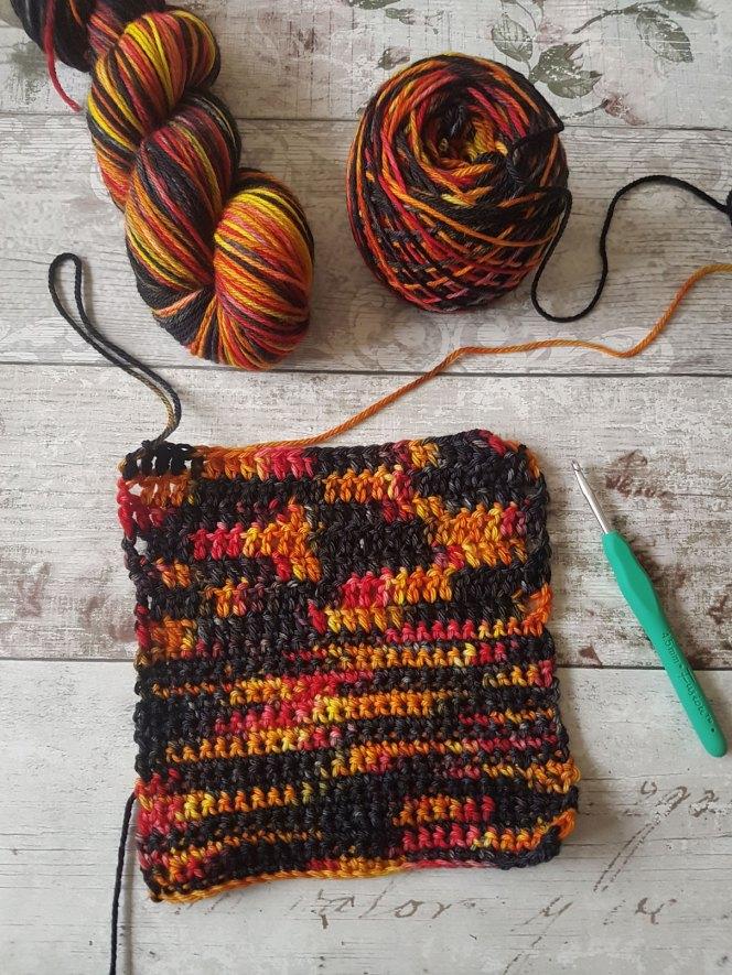 The-finished-yarn.jpg
