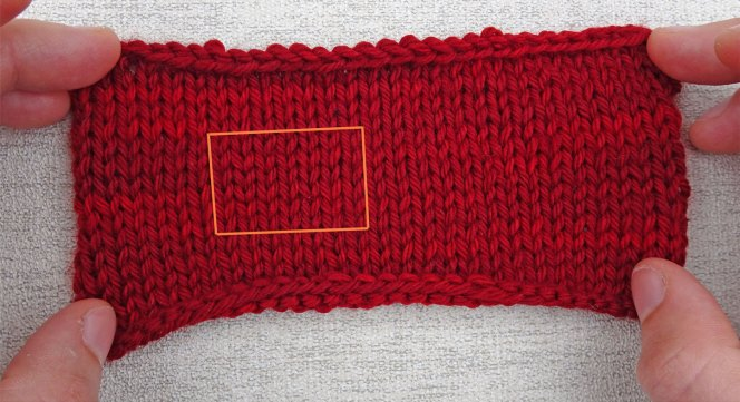 counting-rows-and-stitches1
