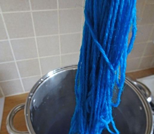 dip-yarn-again