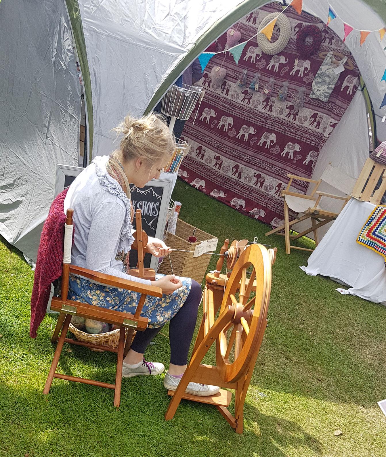 handspun-yarn-leamington-spa2
