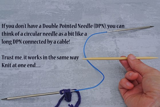 How-to-Knit-an-i-cord-Step-6