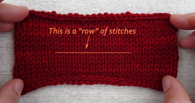 how-to-knit-for-beginners---stockinette-row