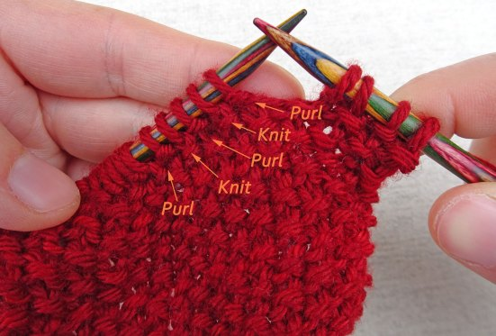 knit-and-purl