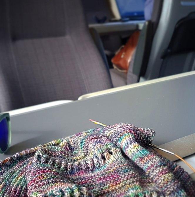 knitting-in-public.jpg
