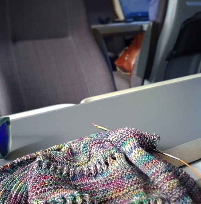 knitting-in-public.jpg
