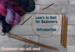 learn-to-knit-for-beginners,-introduction