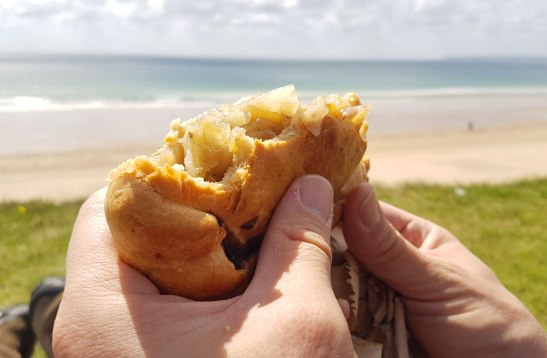 pasty-by-the-sea.jpg