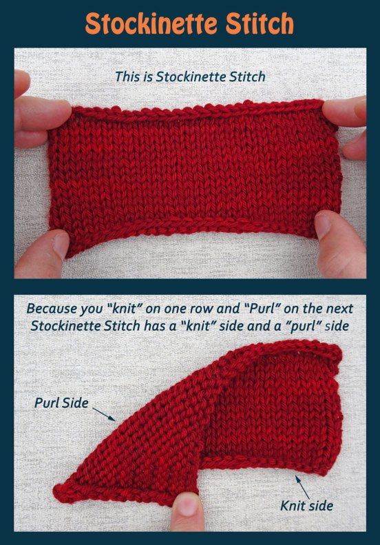 stockinette-stitch-overview