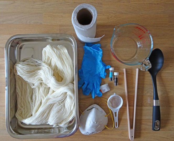 tools-for-yarn-dyeing