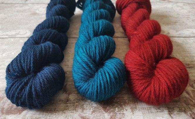 yarn-2