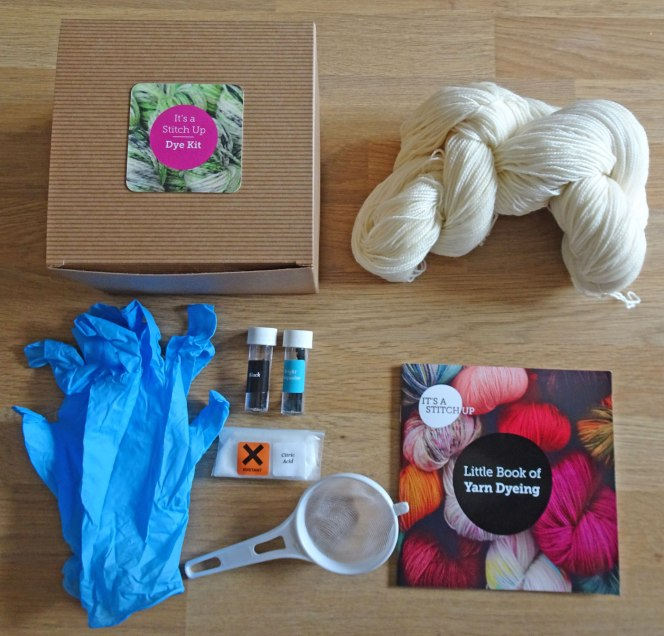 yarn-dyeing-kit.jpg