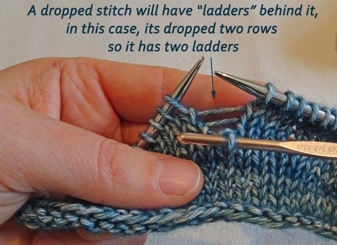 dropped-stitch.jpg