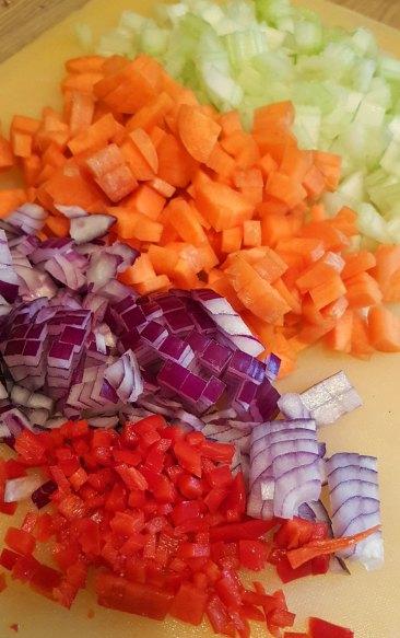 chopped-veg