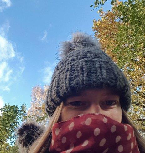 cold-november-day