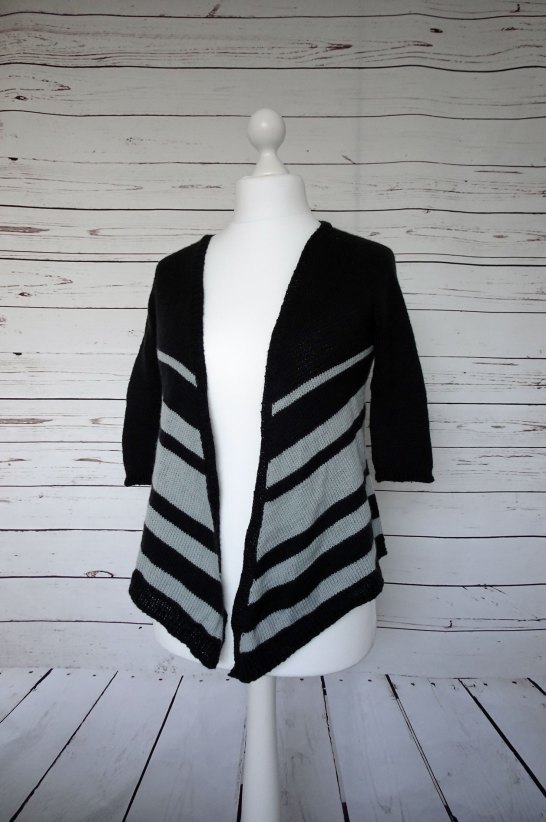 Random-Stripe-Cardigan2.jpg