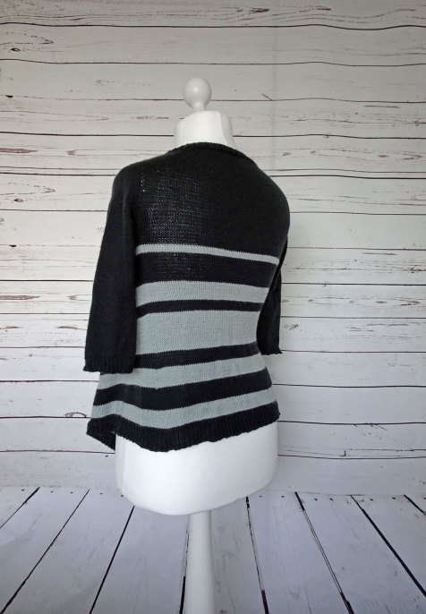 Random-Stripe-Cardigan3