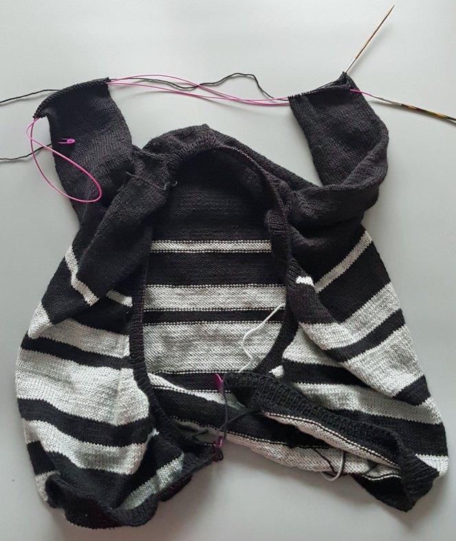 random-stripe-cardigan-WIP2