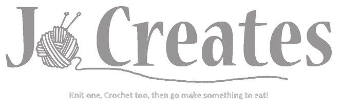 jo-creates-logo-with-tag-grey-2018