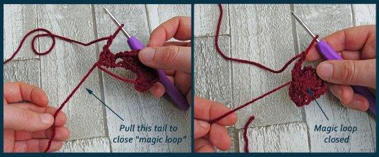 pull-to-close-magic-loop