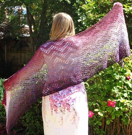 chevron-shawl2