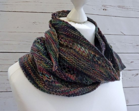 rainfall-shawl2