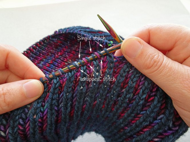 wrapped-and-single-stitches.jpg