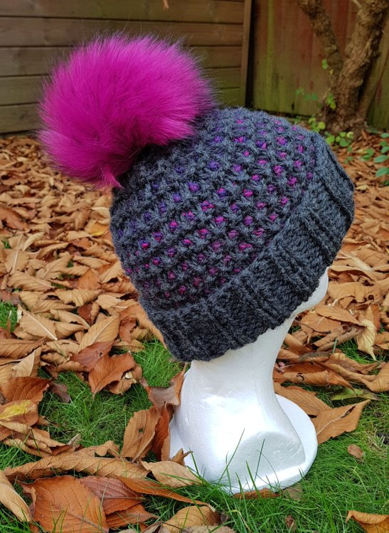 Blackberry-bobble-hat-4