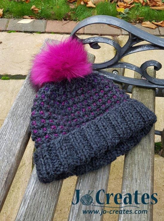 Blackberry-bobble-hat-cover