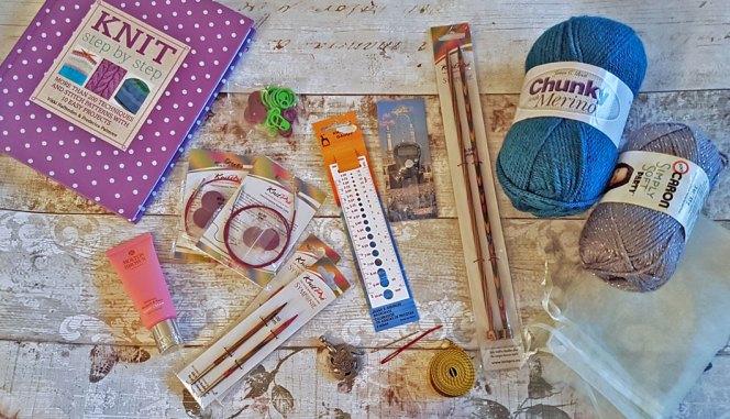 knitting-kit1.jpg