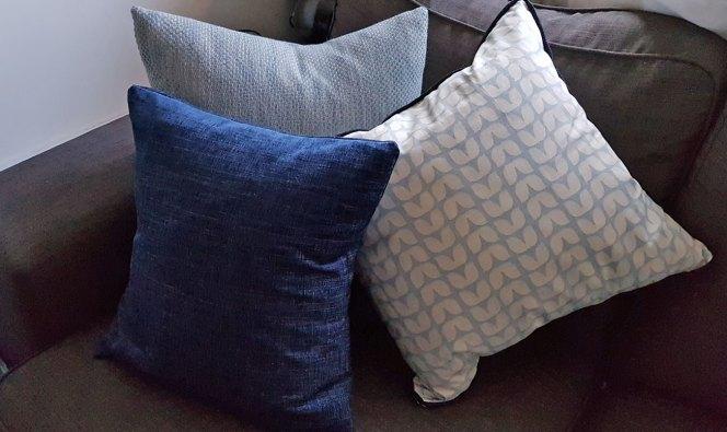 cushion-covers3